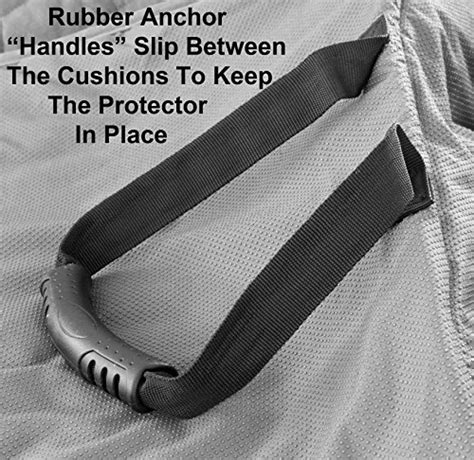 how to keep couch covers in place floppy ears design waterproof stay in place couch