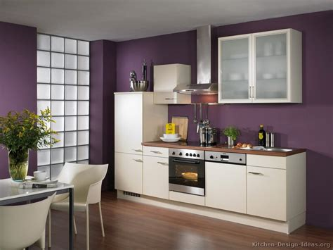 kitchen wall cabinets white kitchen ideas cream cabinets home design scrappy