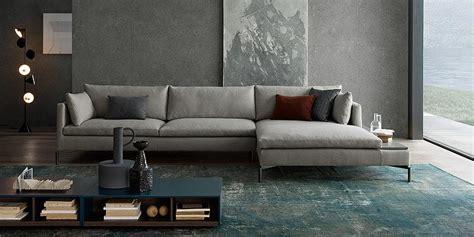 Ecksofa Italienisches Design by Schlafzimmer Concept