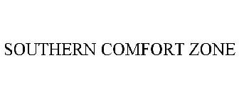 southern comfort zone browse trademarks by serial number justia trademarks