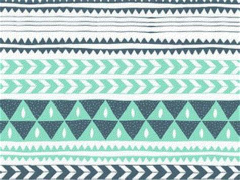 tribal pattern tumblr backgrounds tribal designs tumblr