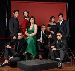 wildflower opens 2nd season with new all time high