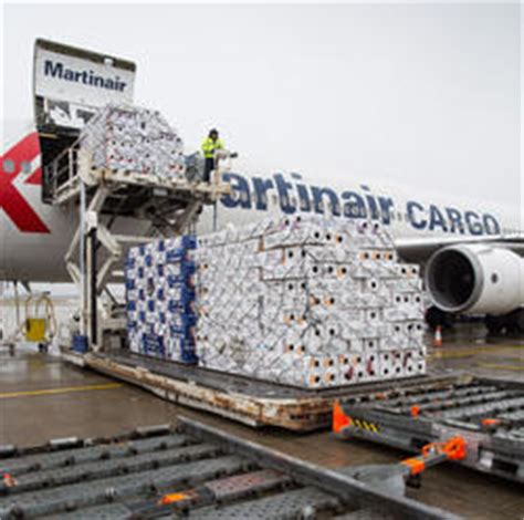 dangerous cargo services courier service for dangerous goods service provider from mumbai