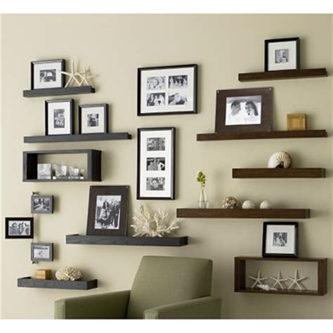 home wall display for the home collection displays on pinterest action