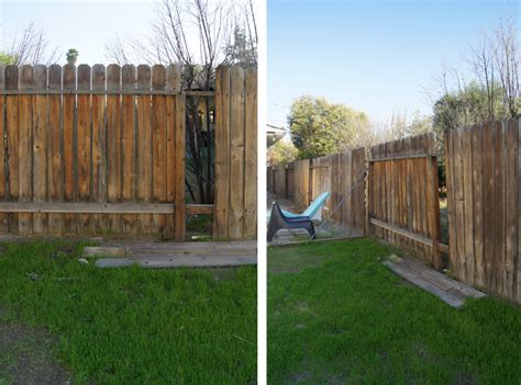 which side of the house is my fence which side of the house is my fence 28 images front deck and side fence complete e