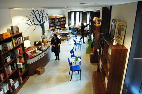libreria comunale libreria le foglie d oro libreria per bambini e ragazzi