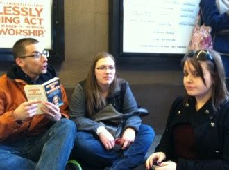 book of mormon standing room the book of mormon the musical of course part 2 the line family jared is amazing