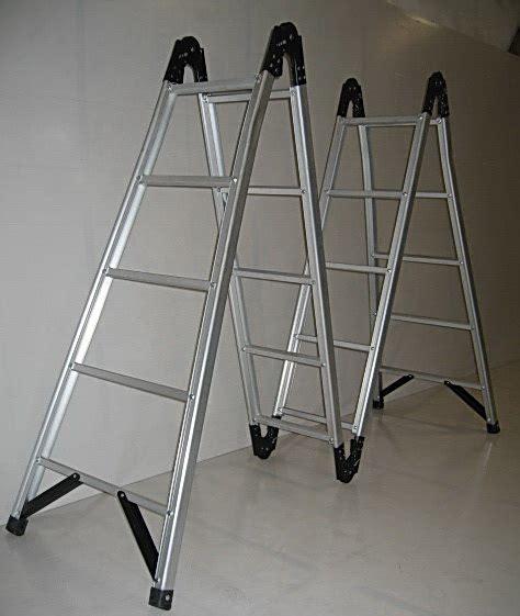 Lemari Sepatu Almunium produk aluminium tangga aluminium mf