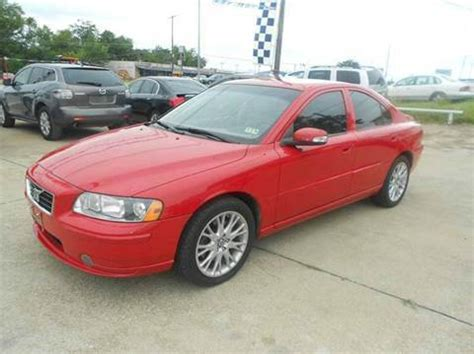 Volvo Ft Worth Volvo For Sale Fort Worth Tx Carsforsale