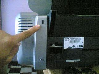Printer Yg Ada Bluetooth cara memasang saluran pembuangan printer epson r230 hans