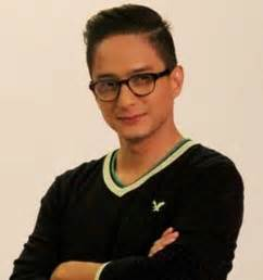 agoncillo hairstyle ryan agoncillo hair hairstyle gallery