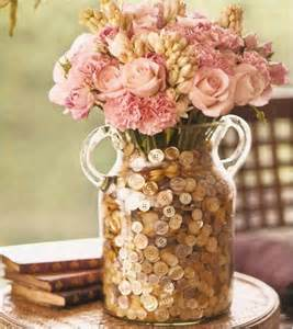 Flowers In Vases Ideas by Ideas For Floral Home D 233 Cor Trending This Diwali 2013