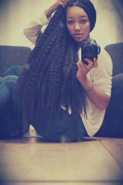jumbo braids definition 166 best boho images on pinterest african hairstyles