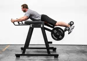 bench kick out reverse hyperextension tips on how to mount this mig