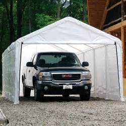 Vehicle Canopy Canopies Outdoor Canopies Tents Pop Up Tent