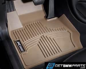 Bmw Floor Mats 328i All Weather Tischer Bmw Getbmwparts All Weather Floor Liners Now