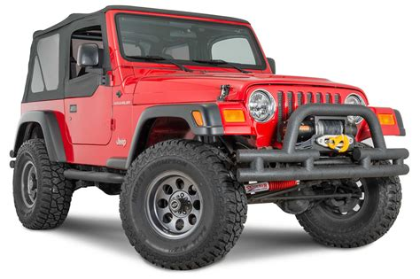 baja jeep quadratec baja xtreme wheel in gun gray for 84 06