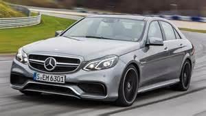 next mercedes e63 amg to go awd car news carsguide
