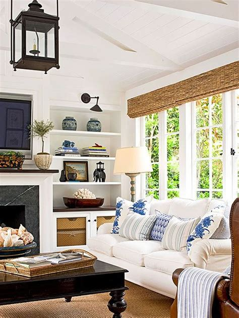 Pictures Of Casual Living Rooms by Dissecting The Details A Classic Casual Living Room