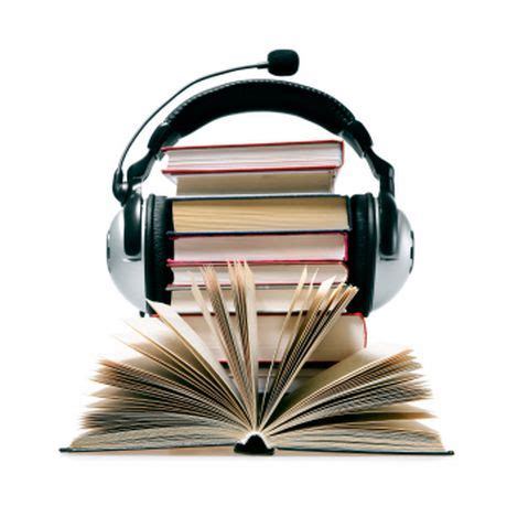 Li Speaker Toa Opiniones De Audiolibro