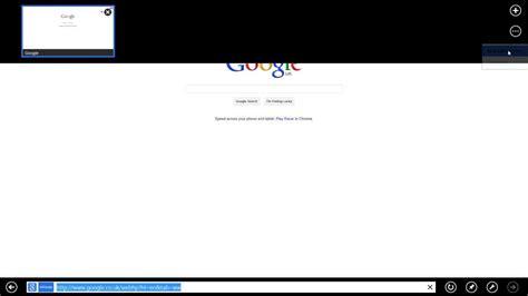 tutorial internet explorer 10 windows 8 inprivate mode on internet explorer 10 metro windows 8 1