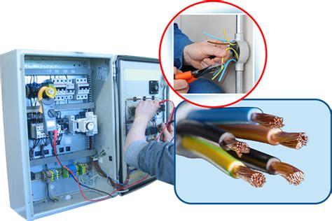 Oven Listrik Yang Kecil cara meminimalisir penggunaan kabel kecil di rumah
