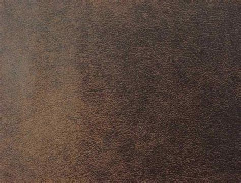 Cheap Upholstery Leather by Image Gallery Leatherette Fabric