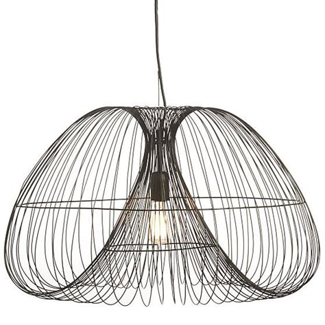 crate and barrel pendant light 122 best images about home lighting on pinterest drum