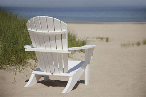 what are adirondack chairs polywood 174 seashell adirondack