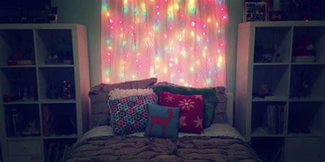 como decorar tu cuarto bonito cabeceras hechas por ti misma para decorar tu cuarto