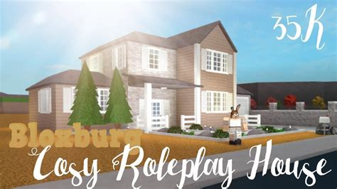 home 10k build a home 10k bloxburg house ideas mp3 8 89 mb
