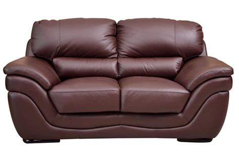 sofa sets in uganda sofa chairs for sale in uganda sofa the honoroak