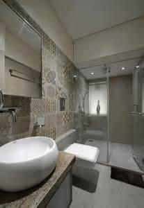 beautiful idee deco salle de bain moderne contemporary