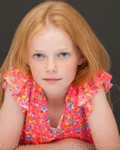 robert boymodel akira child model headshots robert nowell photographer