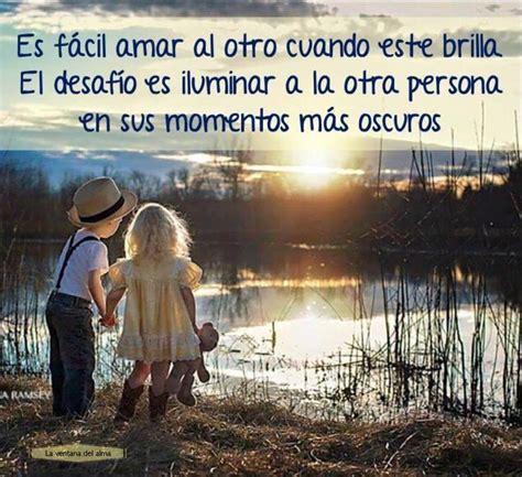 imagenes del amor verdadero para facebook reflexiones de amor verdadero bellas imagenes para compartir