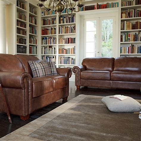 sofa lounges for sale sofas couches lounge sale sydney melbourne