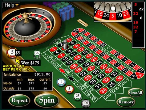 Free Roulette Win Real Money - roulette payout calculator online