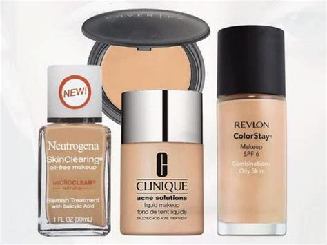 what is the best full coverage foundation for 2015 best full coverage foundation paperblog
