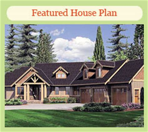 houseplans bhg com house plans home plans from better homes and gardens