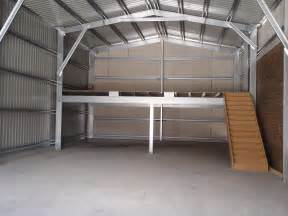 sydney sheds garages industrial and commercial