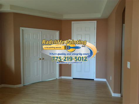 house painters reno nv radcliffe painting inc painters in reno nv