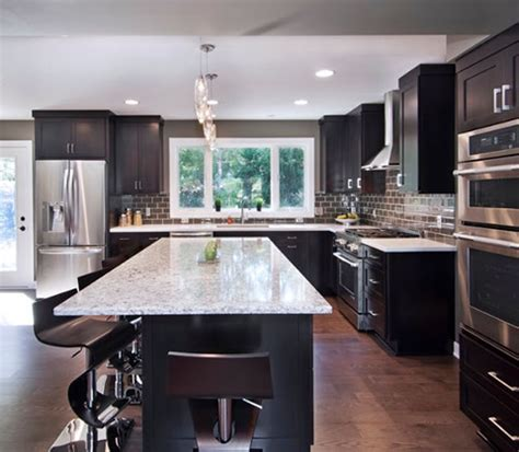 kitchen cabinets hialeah fl kitchen cabinets hialeah fl jvm kitchen cabinet granite