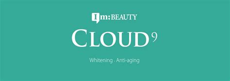 Special Edition Whitesther Whitening Serum buy cloud 9 blanc de whitening whitening serum 30ml