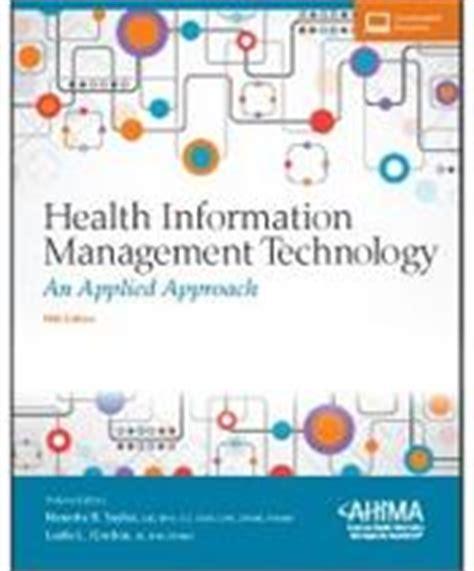 Association Of Mba Access Code by Matthewsbooks 9781584265177 1584265175 Health