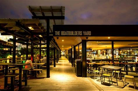 the boat builders yard the boatbuilders yard unreal bars hidden city secrets