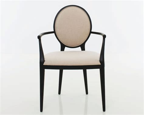 Lava L Table L by Laval Chair With Arms Designer Chair Malaysia Linds
