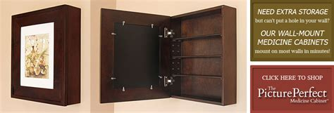 mirrorless medicine cabinets recessed mirrorless medicine cabinets recessed home design ideas