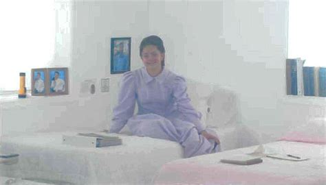Jeff The Mattress by 17 Best Images About Flds On Colorado City