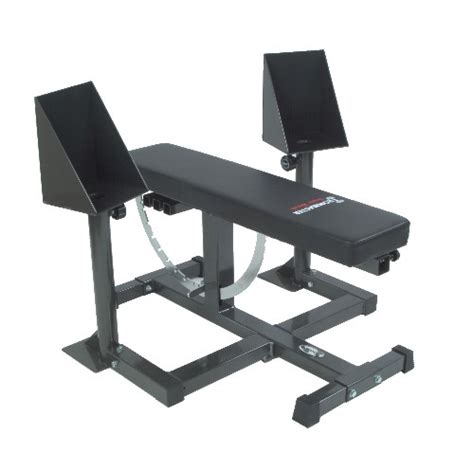 iron master bench ironmaster super bench review