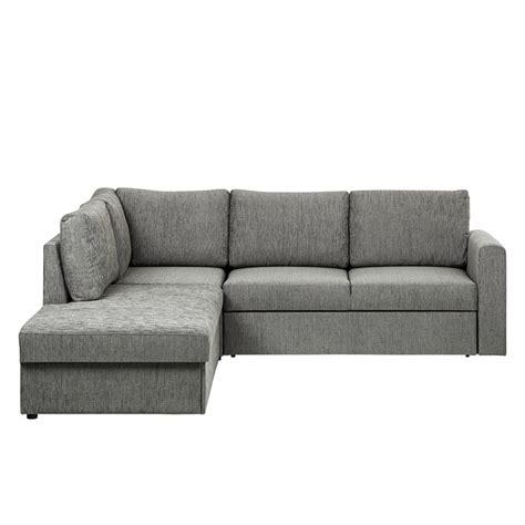 ecksofa mit schlaffunktion ottomane links jetzt bei home24 sofa mit schlaffunktion fredriks